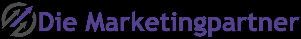 Die Marketingpartner Logo